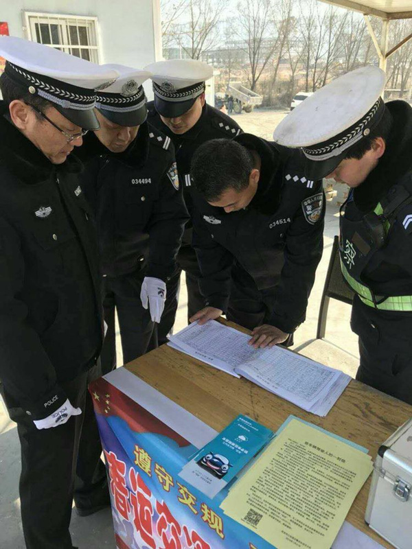 d957feb70ca446b59832d438625fb984.jpg